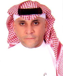 الأستاذ عمار بن فوزي بيدس