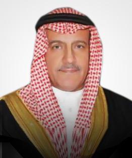 الأستاذ سليمان بن عبدالله بن سليمان العمرو