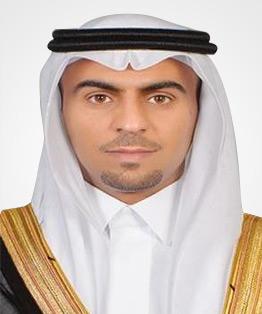 الأستاذ طارق بن عبدالله الرميم