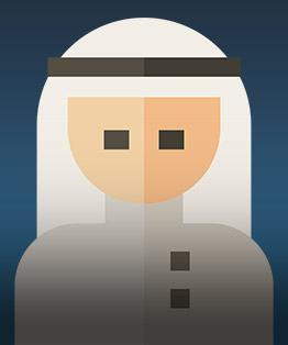 الأستاذ عبدالله بن محمد الدويش
