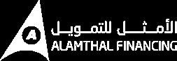 Al Amthal Financing